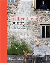 Creative Living Country - Grimshaw, Chloe