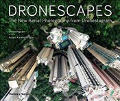 Dronescapes : The New Aerial Photography from Dronestagram - Dronestagram,