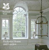 Peckover House and Garden: National Trust Guide - Trust, National