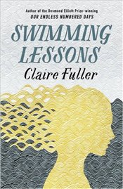 Swimming Lessons - Fuller, Claire
