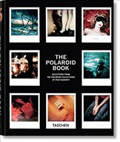 Polaroid Book -