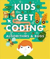 Algorithms and Bugs - Lyons, Heather