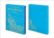 Harry Potter and the Order of the Phoenix (Harry Potter Slipcase Edition) - Rowling, J. K.