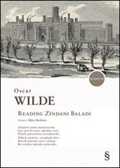 Reading Zindanı Baladı - Wilde, Oscar