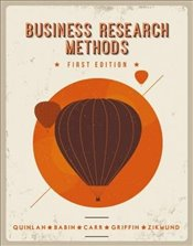 Business Research Methods 1e - Zikmund, William G.