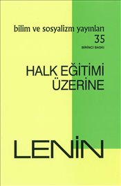 Pandora Ne Yapmalı Vladimir Ilyiç Lenin Kitap Isbn 9786054156559