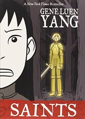 Boxers & Saints Boxed Set - Yang, Gene Luen