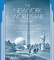New York Worlds Fair, 1939-40  - Wurts, Richard