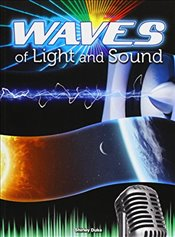 Waves of Light and Sound  - Duke, Shirley