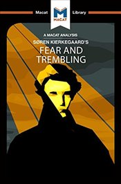Fear and Trembling  - Noble, Pheiffer