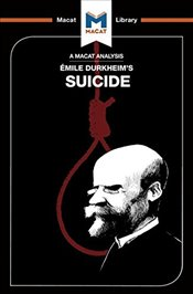 On Suicide  - Easthope, Robert