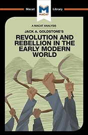 Revolution and Rebellion in the Early Modern World  - Stockland, Etienne