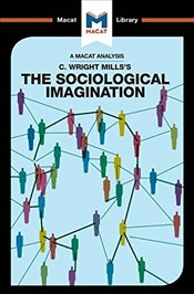 Sociological Imagination  - Puga, Ismael