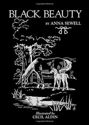 Black Beauty (Calla Editions) - Sewell, Anna