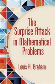 Surprise Attack in Mathematical Problems - Graham, Louis A.