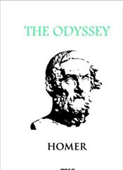 The Odyssey - Homer,