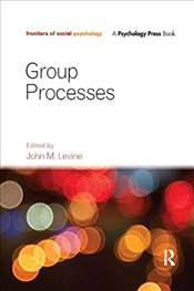Group Processes -
