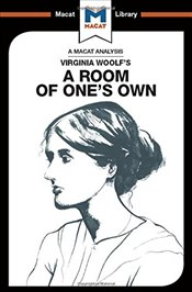 Room of Ones Own   - Smith-Laing, Tim