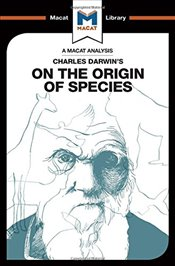 On the Origin of Species   - Bryson, Kathleen