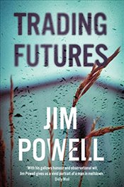 Trading Futures - Powell, Jim