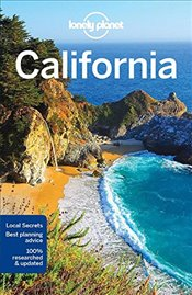 California -LP- 8e -