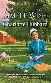 Simple Wish (Simple Gifts) - Hubbard, Charlotte