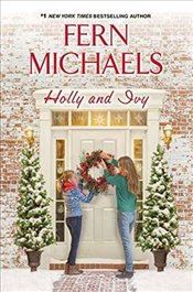 Holly and Ivy - Michaels, Fern