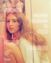 Petra Collins : Coming of Age - Collins, Petra