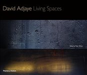 David Adjaye : Living Spaces - Allison, Peter