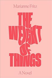Weight of Things -