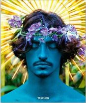 David LaChapelle : Good News : Part 2 - LaChapelle, David