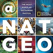 @Nat Geo The Most Popular Instagram Photos - Geographic, National