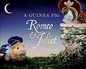 Guinea Pig Romeo & Juliet - Shakespeare, William