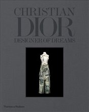 Christian Dior : Designer of Dreams - Gabet, Olivier
