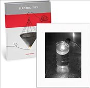David Goldes : Electricities : Limited Edition - Goldes, David