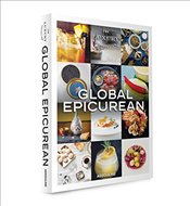 Luxury Collection : Global Epicurean - Stein, Joshua David