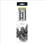 Seychelles Safari Pencil Set - Laforme, Joy