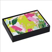 Idlewild Luxe Thank You Notecards - Galison,
