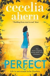 Perfect - Ahern, Cecelia