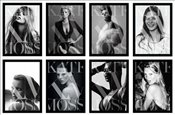 Kate : The Kate Moss Book - Moss, Kate