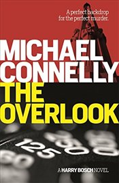 Overlook - Connelly, Michael