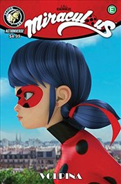 Miraculous: Tales of Ladybug and Cat Noir: Bug Out - Entertainment, ZAG