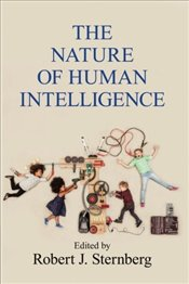 Nature of Human Intelligence -