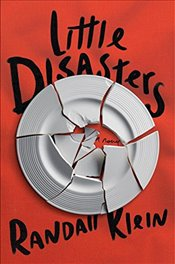 Little Disasters - Klein, Randall