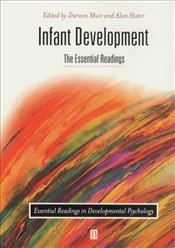 Infant Development - Muir, Darwin
