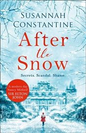 After the Snow - Constantine, Susannah