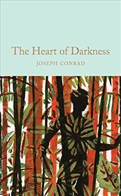 Heart of Darkness and Other stories  - Conrad, Joseph