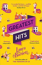 Greatest Hits  - Barnett, Laura