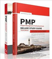 PMP Project Management Professional Exam Certification Kit - Heldman, Kim