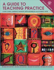 Guide to Teaching Practice - Cohen, Louis